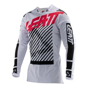 Leatt GPX 4.5 X Flow Jersey (Sz SM Only)
