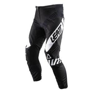 Leatt GPX 4.5 Pants