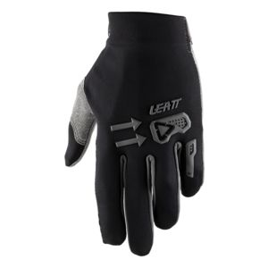 Leatt GPX 2.5 Wind Block Gloves