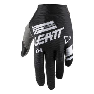Leatt GPX 1.5 GripR Gloves