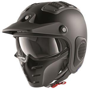 Shark X-Drak Helmet