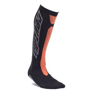 RevZilla Coolmax Moto Socks