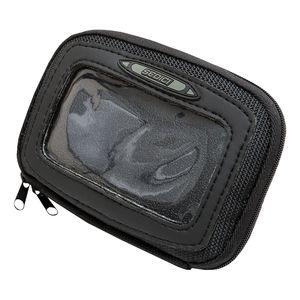 Sedici T2 GPS Tank Bag