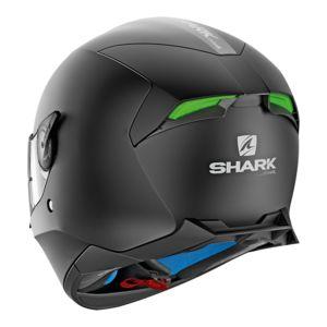 0b8aaecd Shark SKWAL Helmet | 26% ($70.02) Off! - RevZilla