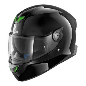 Shark SKWAL 2 Blank Helmet - Solid