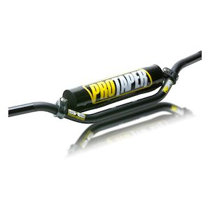 """Pro Taper SE Handlebars 7/8"""" Black / YZ High Bend [Previously Installed]"""