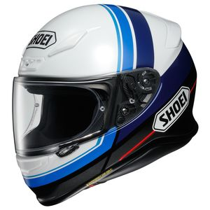 Shoei RF-1200 Philosopher Helmet