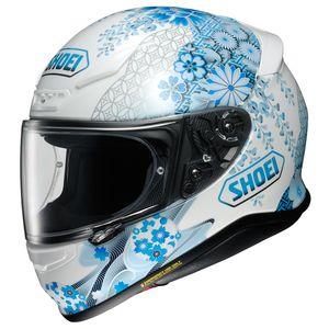 Shoei RF-1200 Harmonic Helmet