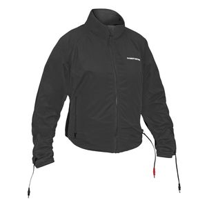 Firstgear 12V Heated Women's Jacket Liner