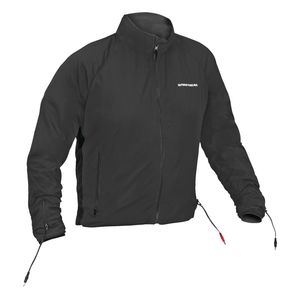 Firstgear 12V Heated Jacket Liner