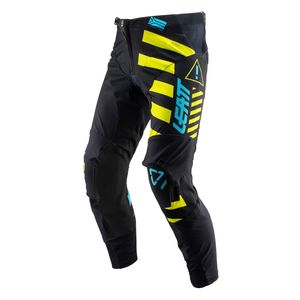 Leatt Youth GPX 3.5 Pants