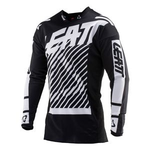 Leatt Youth GPX 2.5 Jersey