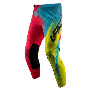 Leatt Youth GPX 2.5 Pants (SM)