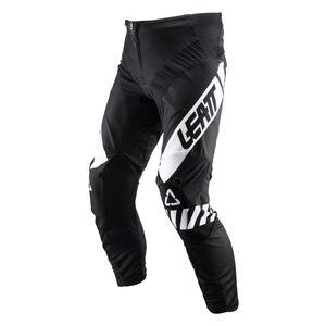 Leatt Youth GPX 2.5 Pants