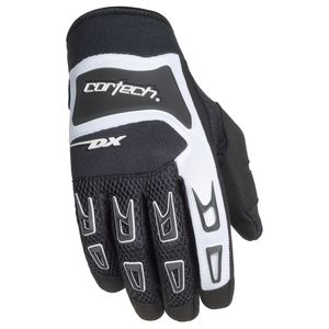 Cortech DX 3 Women's Gloves