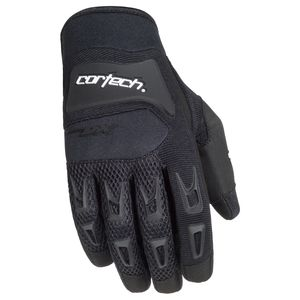 Cortech DX 3 Gloves