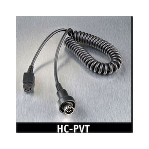 J&M P-Series Lower Section Cords HC-PVT [Open Box]