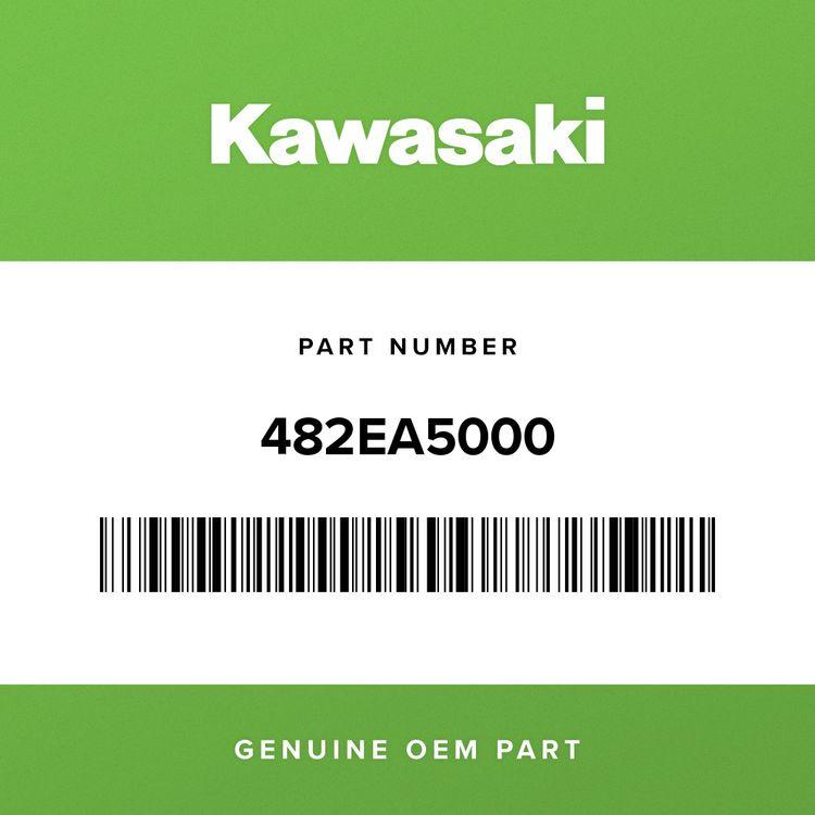 Kawasaki CIRCLIP-TYPE-E 482EA5000