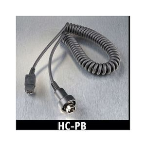 J&M P-Series Lower Section Cords HC-PB [Open Box]