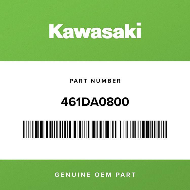 Kawasaki WASHER-SPRING, 8MM 461DA0800