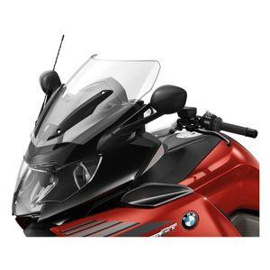 BMW Comfort Windscreen K1600GT / K1600GTL / K1600B / Grand America