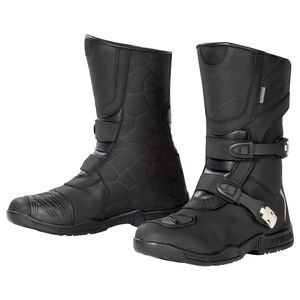 Cortech Turret WP Boots