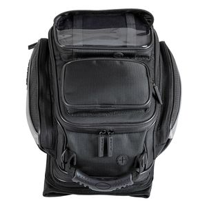 Running Bags Enthusiastic Reflective Safety Outdoor Bags/motorcycle Bags/racing Off-road Bags Waterproof Tank Bag Durable Service