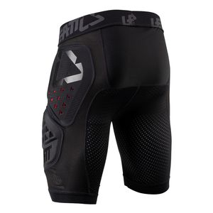 MOOSE Racing MX Motocross Offroad 2016 XC1 Base Armor Shorts Grey Choose Size