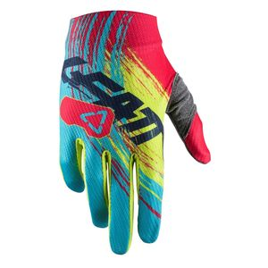 Leatt Youth GPX 1.5 Gloves