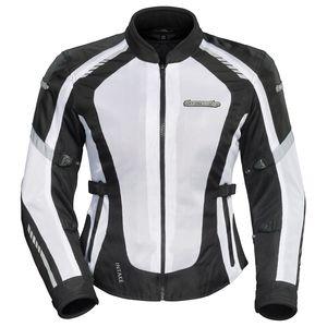 50f6c05507 Olympia Airglide 5 Women's Jacket - RevZilla