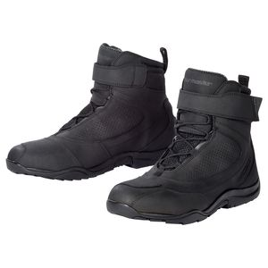 Tour Master Response WP 3.0 Women's Boots