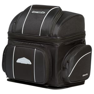 Tour Master Nylon Cruiser 4.0 Sissybar Bag