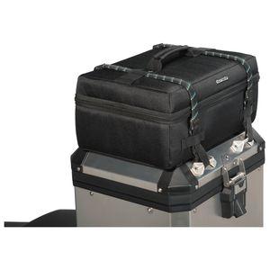 Tour Master Cooler Bag BMW R1200GS / Adventure 2013-2018