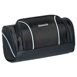 Tour Master Nylon Cruiser 4.0 Tool Bag