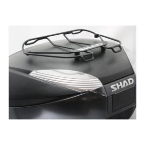 Shad D0PS00 Top Rack For SH45 / SH46 / SH48 / SH49 / SH50 Top Cases