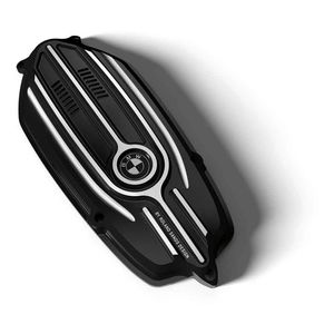 BMW Machined Engine Cover R Nine T 2014-2020