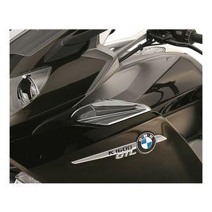 BMW Wind Deflector K1600B / Grand America