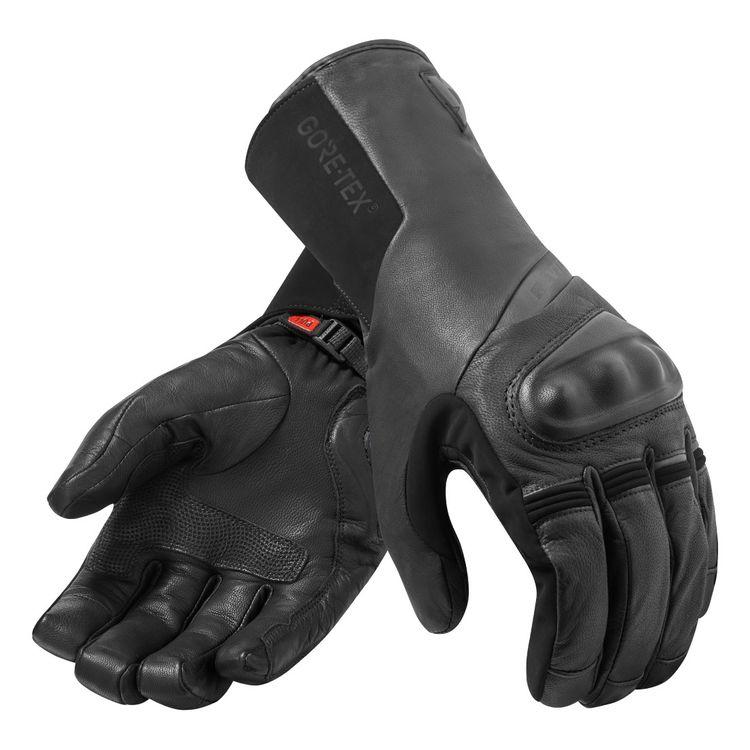 7dacfbe4b58fa REV'IT! Kodiak GTX Gloves - RevZilla