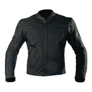 Motonation Dominator Jacket