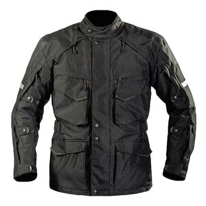 Motonation Pursang Jacket