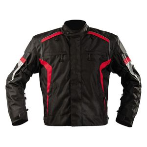 Motonation Bandido Jacket