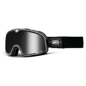100% Barstow Noise Goggles
