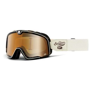 100% Barstow Louis Goggles