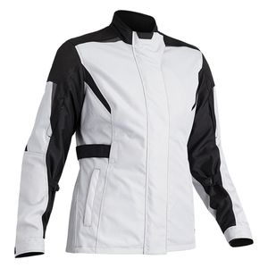 BILT Tempest 2 Waterproof Women's Jacket