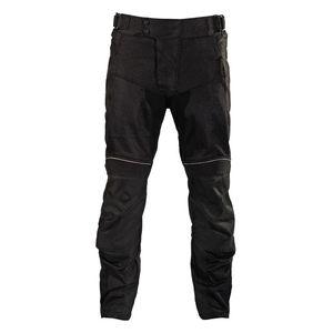 Motonation Cappra Pants