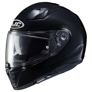 HJC i 70 Helmet