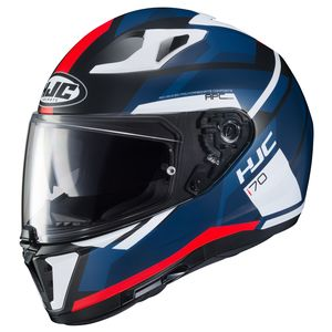 HJC i 70 Elim Helmet (XS)