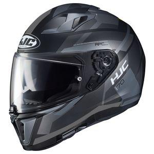 HJC i 70 Elim Helmet
