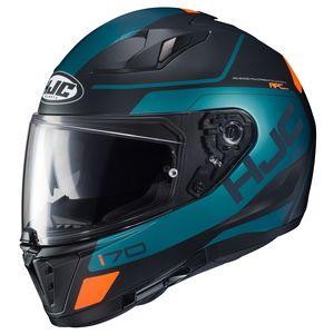 HJC i 70 Karon Helmet