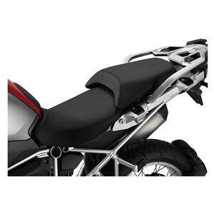 BMW Lowered Rider Seat